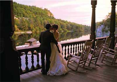 New Paltz 845 256 2053 MohonkPicture The Wedding Of Your Dreams At Mohonk Mountain House Their Victorian Castle Resort Creates A Romantic Atmosphere