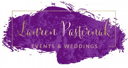 Lauren Pasternak Events & Weddings