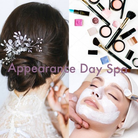 Appearance Day Spa