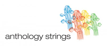 Anthology Strings