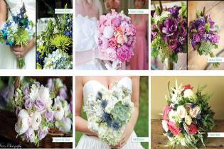 Floral Designers in Hudson Valley