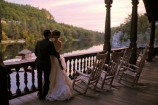 Wedding Venues Hudson Valley & Catskills